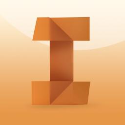 Autodesk Inventor 2014官方版