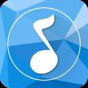 配音彩铃秀app1.1.2 安卓手机版