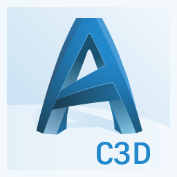 AutoCAD civil 3d 2018完整版