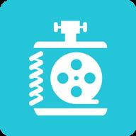 VidCompact app