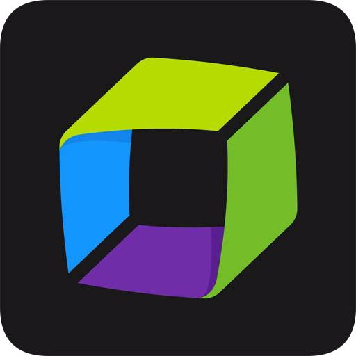 �p松�Z音�入法手�C客�舳�1.0安卓版