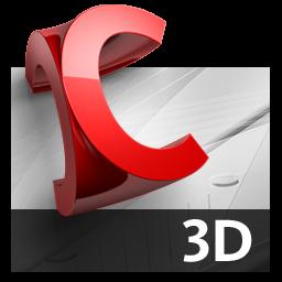 AutoCAD Civil 3D 2012中文中国大陆一级毛片大全版