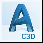 AutoCAD Civil 3D 2011中国大陆一级毛片大全版