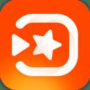 小影app(手�C微��l��作�件)