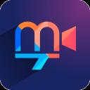 musemage视频编辑软件