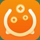 布丁小贷小鲨分期app
