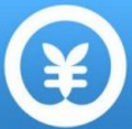 贝客钱包贷款app1.0 手机最新版