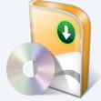 盘姬工具箱软件