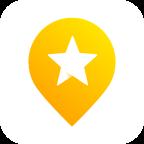 51足迹ios版1.2.0 官方苹果版