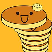 煎饼塔Pancake Tower游戏