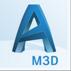 AutoCAD Map 3D 2018免费中国大陆一级毛片大全版【附注册机】