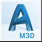 AutoCAD Map 3D 2010制服丝袜AV无码专区版