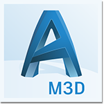 AutoCAD Map 3D 2010中文中国大陆一级毛片大全版