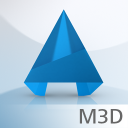 AutoCAD Map 3D 2015激活中国大陆一级毛片大全版