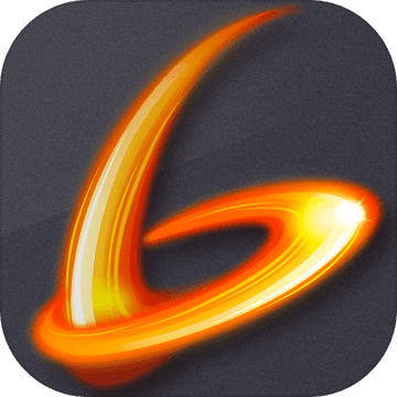 江湖六六六手游1.0 最新官方版