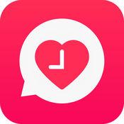 小暧昧app1.0.0 官方苹果版