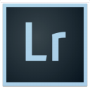 Adobe lightroom cc2018 for mac官方版