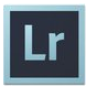 Adobe Lightroom 2015 mac版
