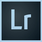 Adobe Photoshop Lightroom 5.7.1 官方中文版
