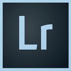 adobe photoshop lightroom5.7.1破解版免费下载