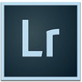 adobe lightroom 2017 mac版