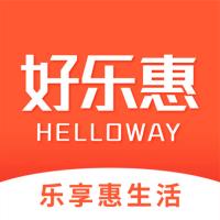 杭州好乐惠软件