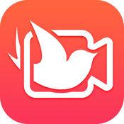 简影app(朋友圈短视频制作)1.0 官方苹果版