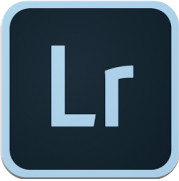 Adobe Photoshop Lightroom2官方版