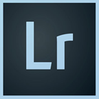 lightroom 4.4 破解版(含lightroom4.4序列�)