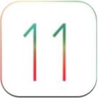 ios11.2.5beta3描述文件