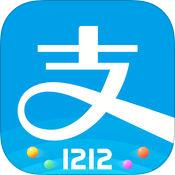 芝麻服务协议取消软件10.1.8 官方手机版
