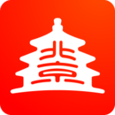 2017北京榜样颁奖典礼观后感或心得体会【200字+400字+800字】