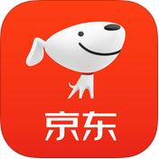 京东2017年帐单查询app6.6.0 手机官方版