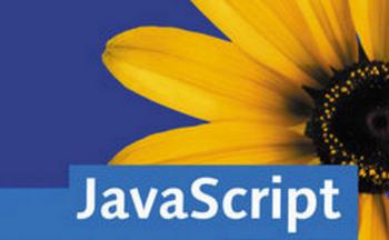 JavaScript教程