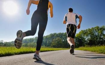 跑步记步软件排行