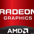 Radeon Software Adrenalin Edition 18.2.2 Driver