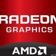 AMD内测显卡驱动内测版18.1.1 win1064位版