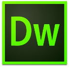 Adobe Dreamweaver CC 2018 mac