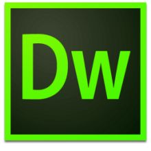 Dreamweaver CC 2017 mac完整版