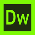 Adobe Dreamweaver CC 2014 mac精简版英文版