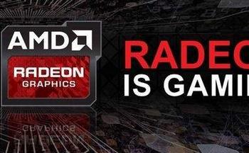 AMD显卡驱动大全