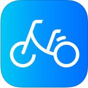 小蓝单车苹果版