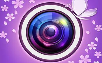 可以变脸的相机软件_最近很火的变脸特效app