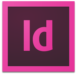 adobe indesign cs6破解版【id cs6破解版】