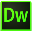 Dreamweaver CC 2016 mac版官方最新版