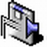 远大文字转语音工具(附注册码)