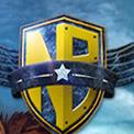 网易魔兽争霸平台客户端1.6.61 官方版