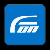 FCN一键接入局域网手机版1.0 安卓最新版
