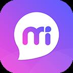 秘蜜聊app1.0 安卓最新版