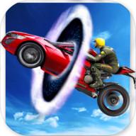 转变飙车游戏1.4 安卓版